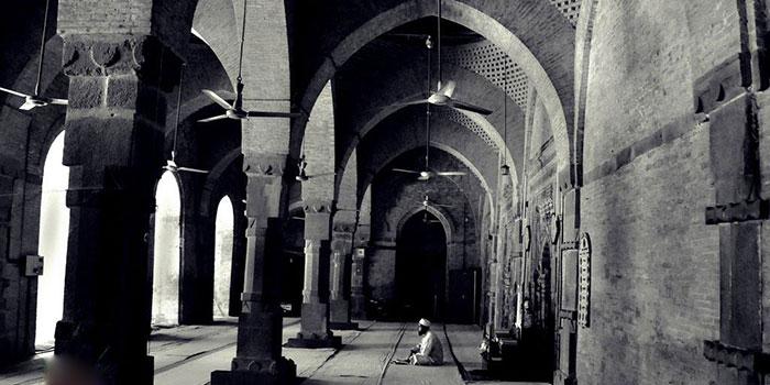 Bagha-Mosque1