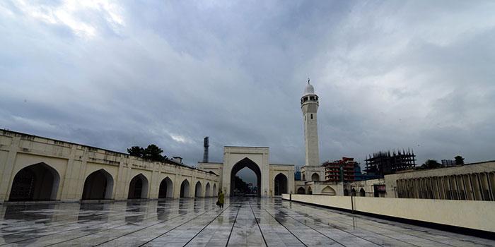Baytul-Mokarram1