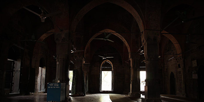 Choto-Shona-Mosque2