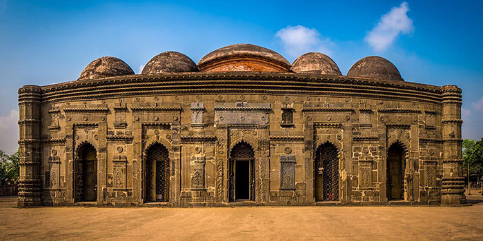 Choto-Shona-Mosque3