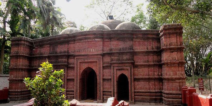 Gorar-Mosque1
