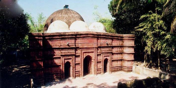 Gorar-Mosque2