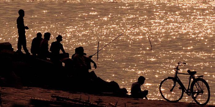 Jamuna-River3