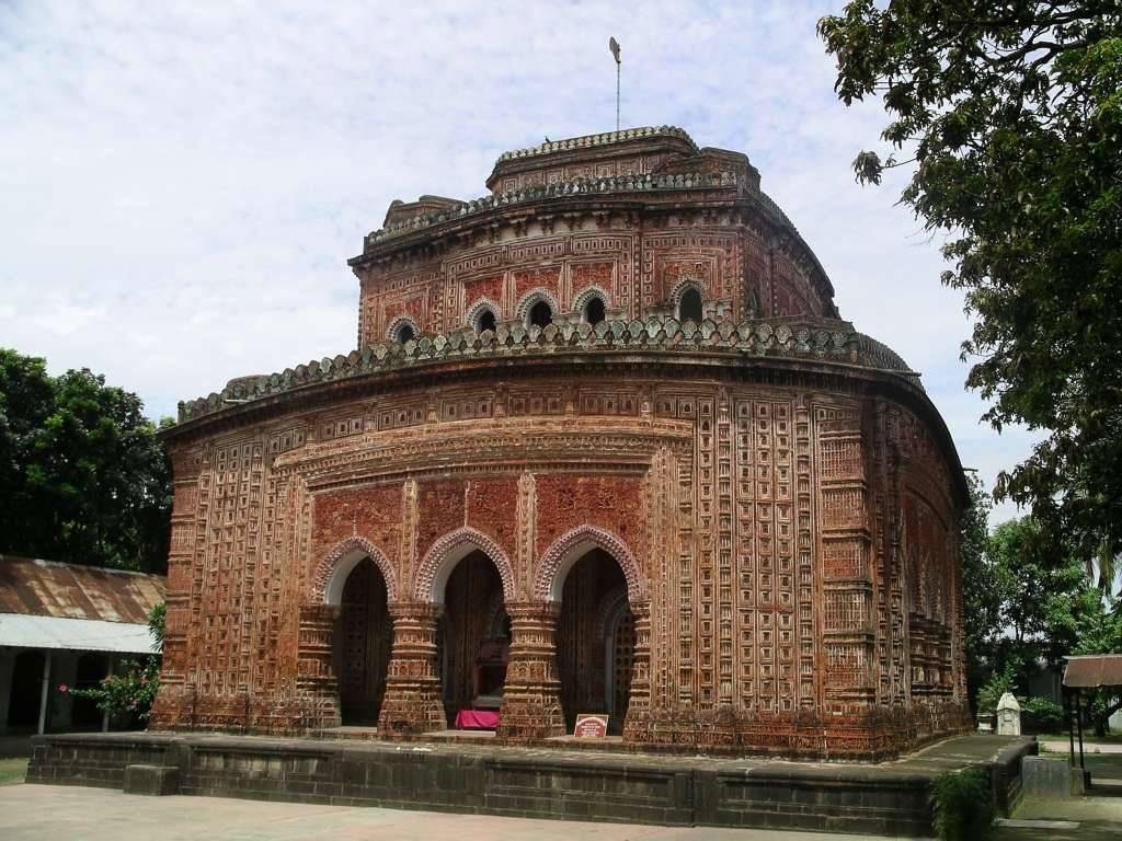 Kantojiur-Temple2