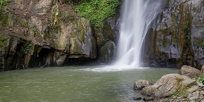 Madhobkundo-Waterfall1