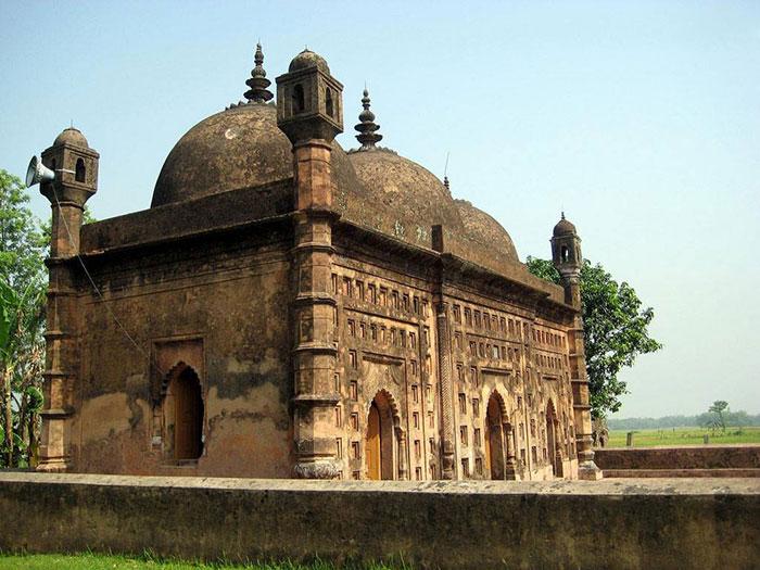 Noyabad-Mosque1