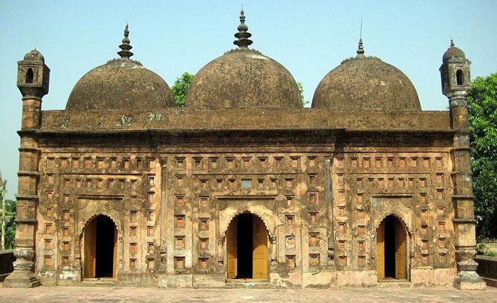 Noyabad-Mosque2