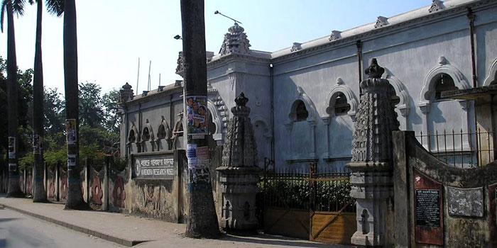 Rajshahi2