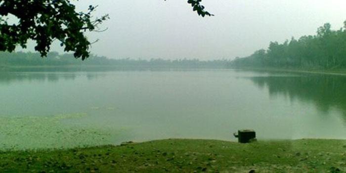 Ramsagor