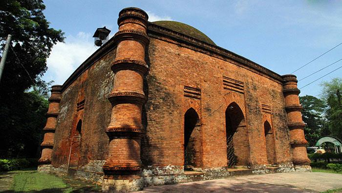 Singair-Mosque2