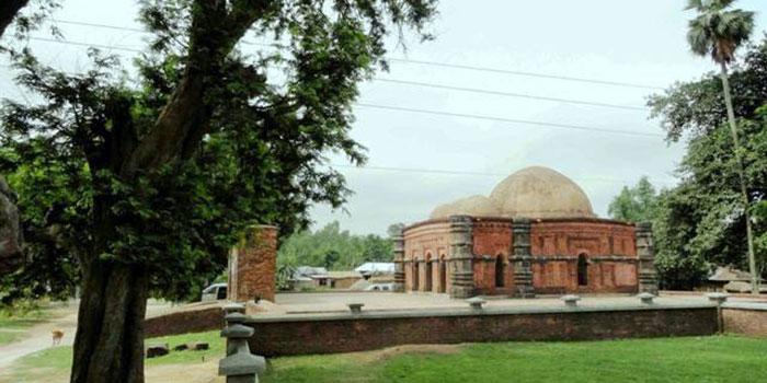 Sura-Mosque2