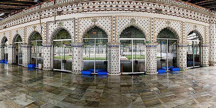 Tara-Mosque1