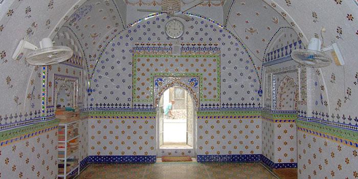 Tara-Mosque2