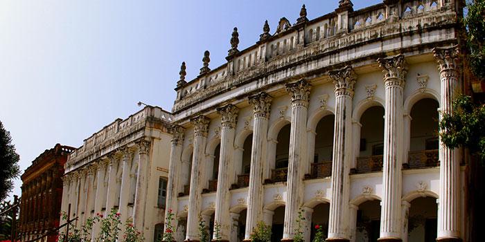 Baliati-Palace2