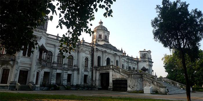 Tajhat-Palace1