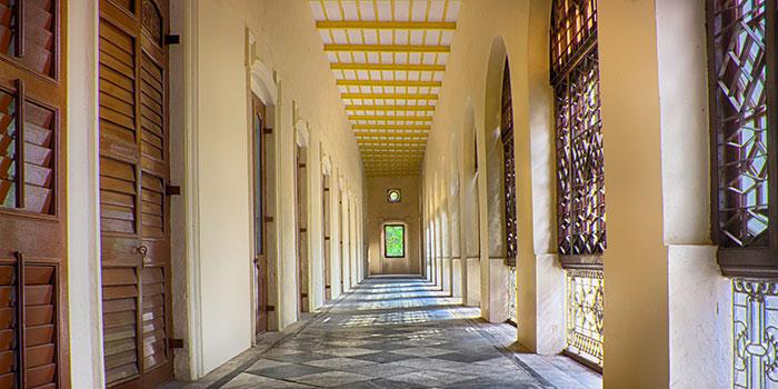 Tajhat-Palace3