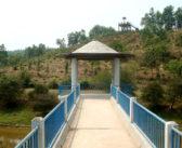 লাউচাপড়া অবকাশ কেন্দ্র