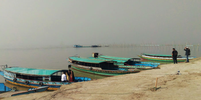 moinot-ghat_4