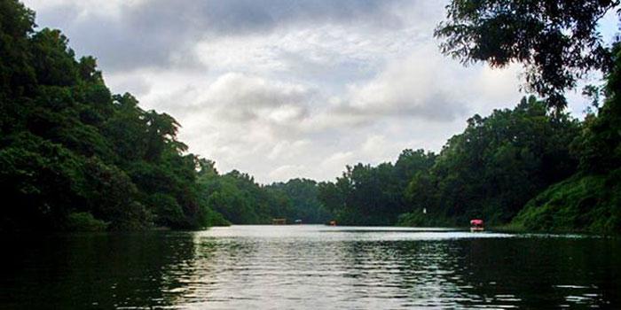 Foys-Lake1