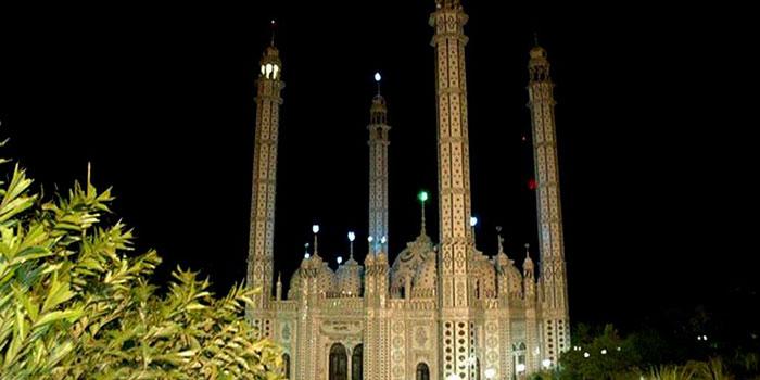 Gunaighor-Mosque3