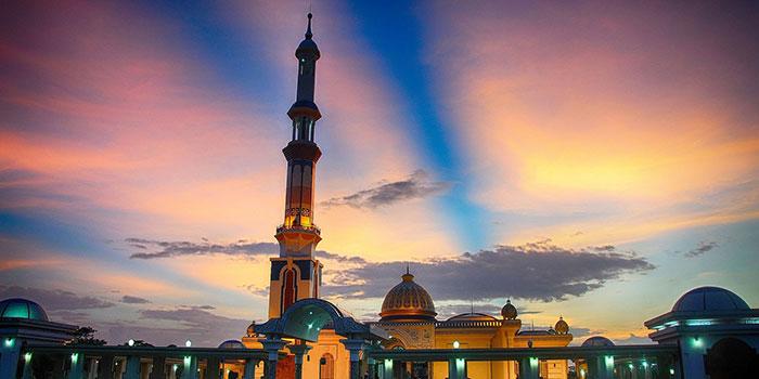 Guthia-Mosque2