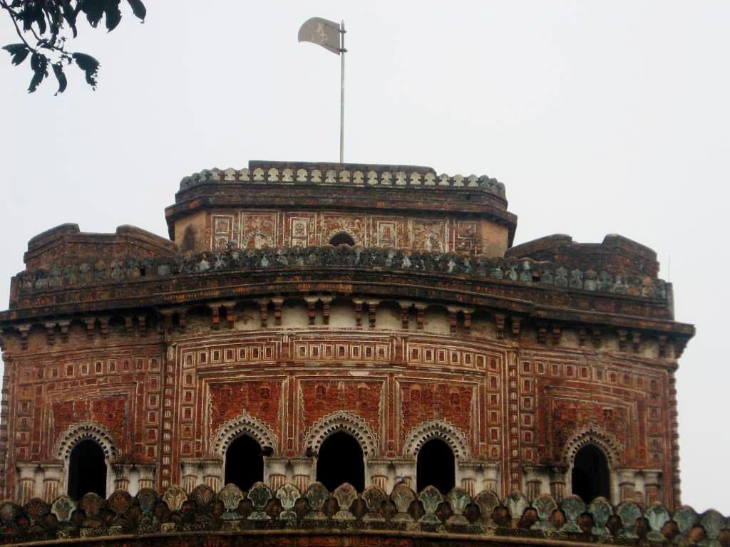 Kantojiur-Temple1