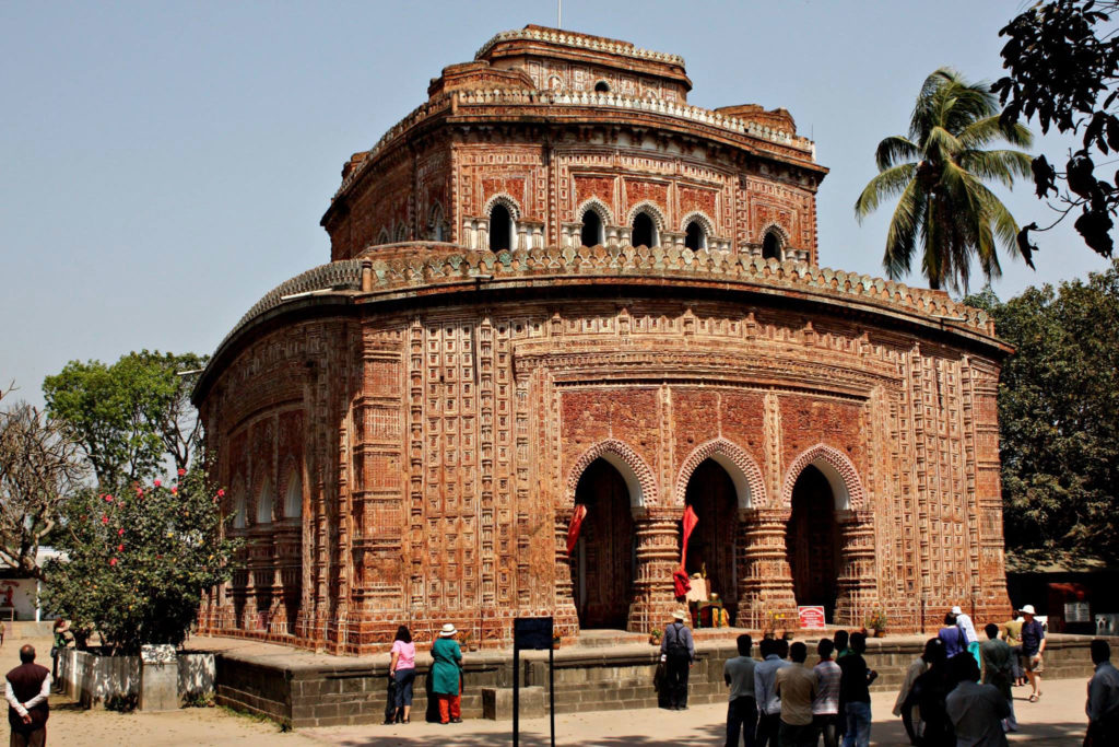 Kantojiur-Temple3