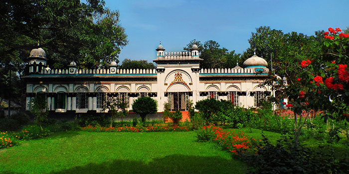 Mohera-Palace2