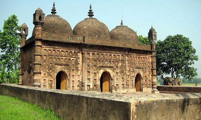 Noyabad-Mosque3