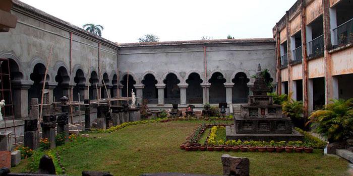 Rajshahi1