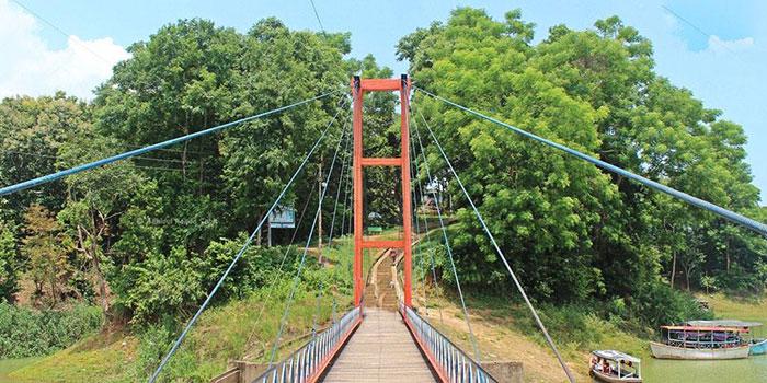 Rangamati1
