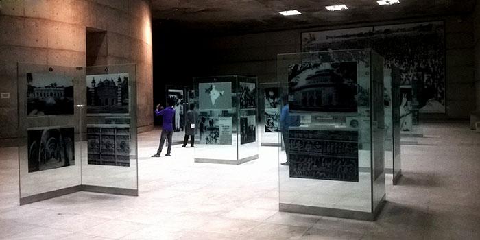 Shadhinota-Museum1