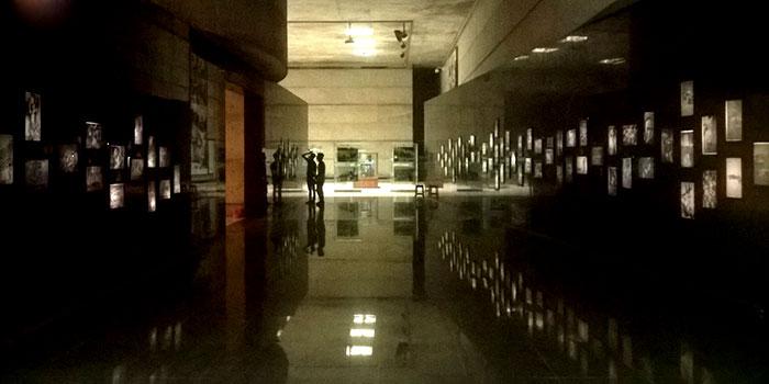 Shadhinota-Museum2
