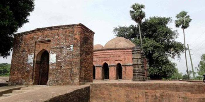 Sura-Mosque1