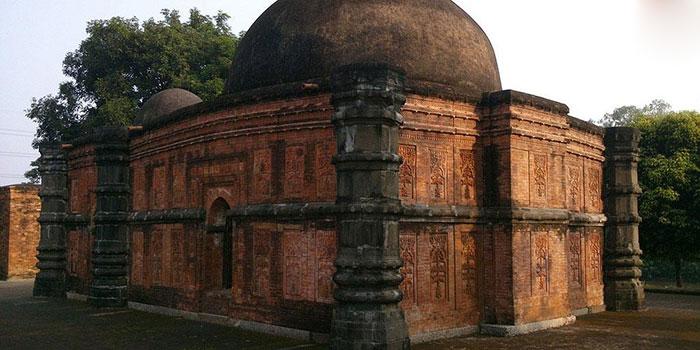 Sura-Mosque3