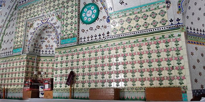 Tara-Mosque3