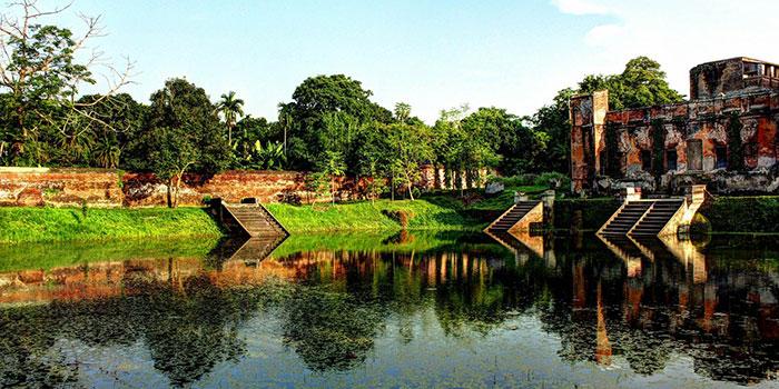 Baliati-Palace5