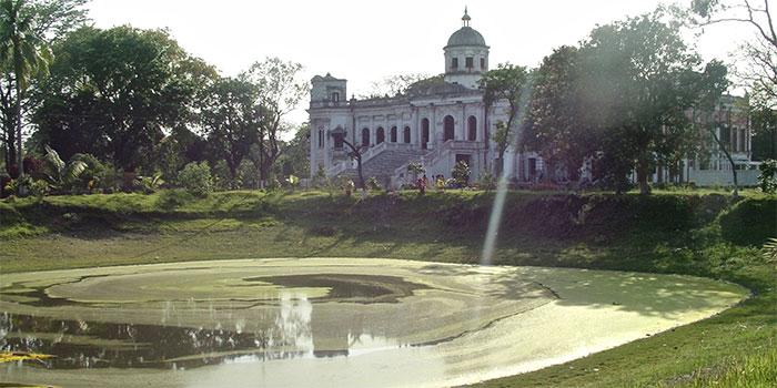 Tajhat-Palace4