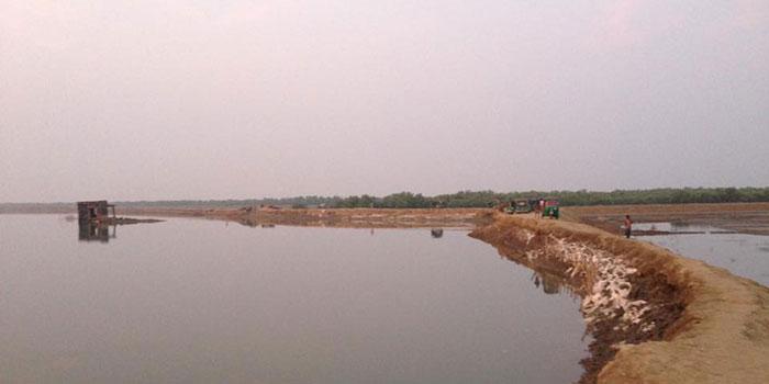 Shahpori-Dwip