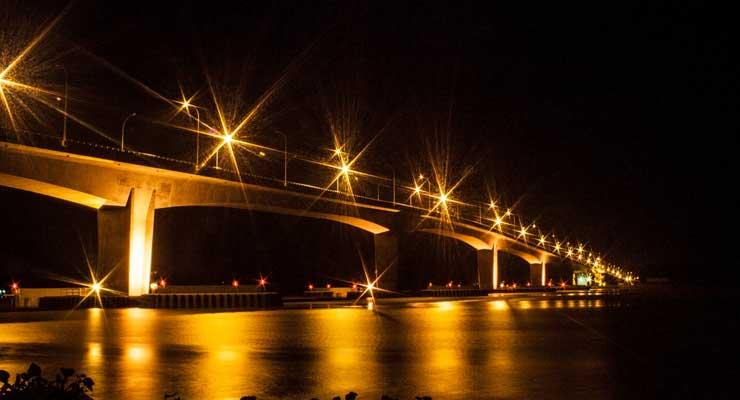 Khan Jahan Ali Bridge